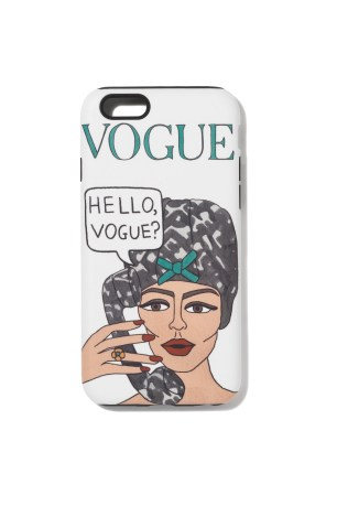 Swag-My-Case-Phone-Case-25-vogue-festival-10may16-b