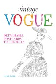 Vogue-Colour-in-Postcards-Iain-R-Webb-7-vogue-festival-10may16-b