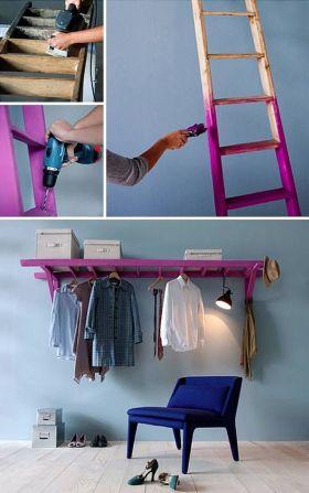 home-decor-scaletta-legno-uso-creativo8