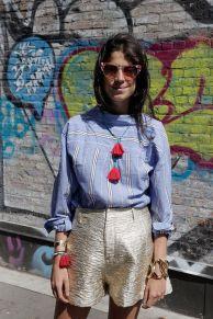 backward-shirt-outfit