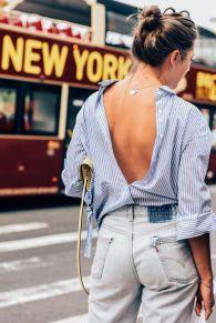 striped-backward-shirt