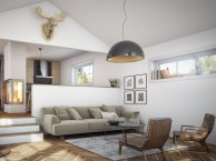 scandinavian-interior-design-living-room-decor-ideas