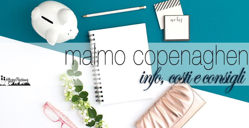 Come raggiungere Malmö da Copenaghen. Info, costi, consigli