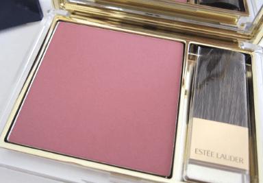 estee-lauder-pink-ingenue
