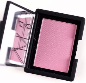 nars-angelika-blush-romantic-makeup-look