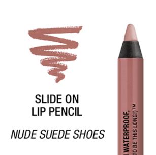 nyx-professional-slide-on-lip-liner