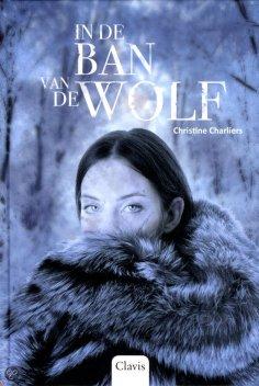 In de ban van de wolf