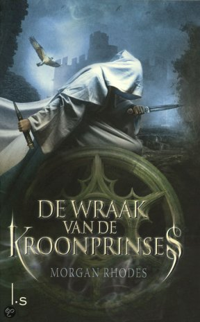 Kroonprinses