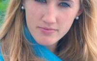 Jessica Claflin