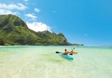 Hawaii_kayaking