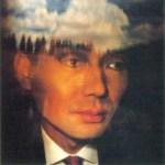 A Dandy From Heaven – Haruomi Hosono