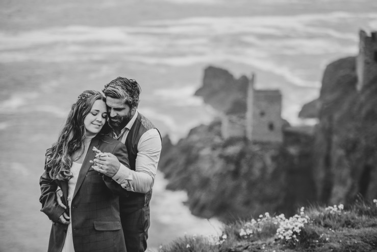 How did Rachel and Jon Walters Meet? first on Smule, then over video calls and then in person December 2017