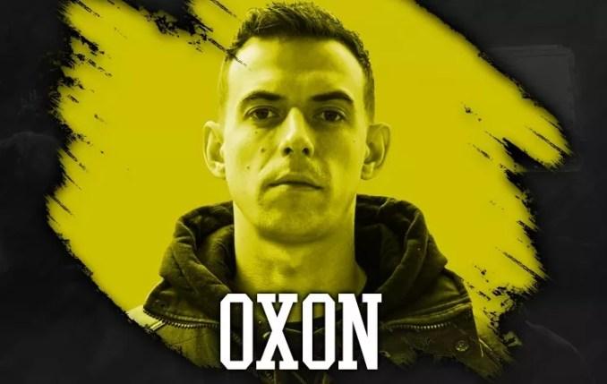 oxon rapnokaut