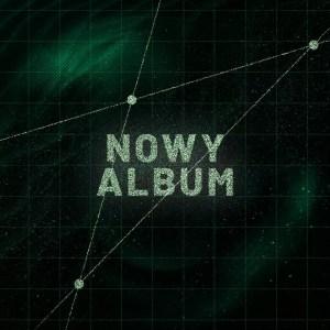 segi nowy album trzy kropki