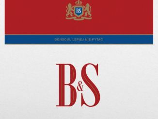 Bonsoul logo