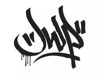 JWP logo