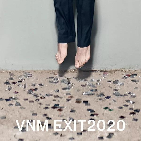 VNM EXIT2020 FollowRap