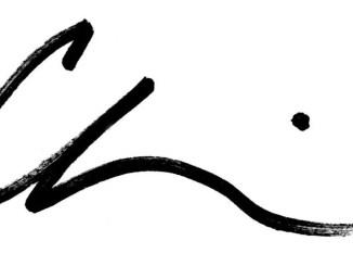 Chi Modu logo