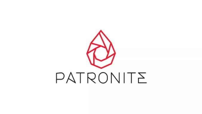 patronite