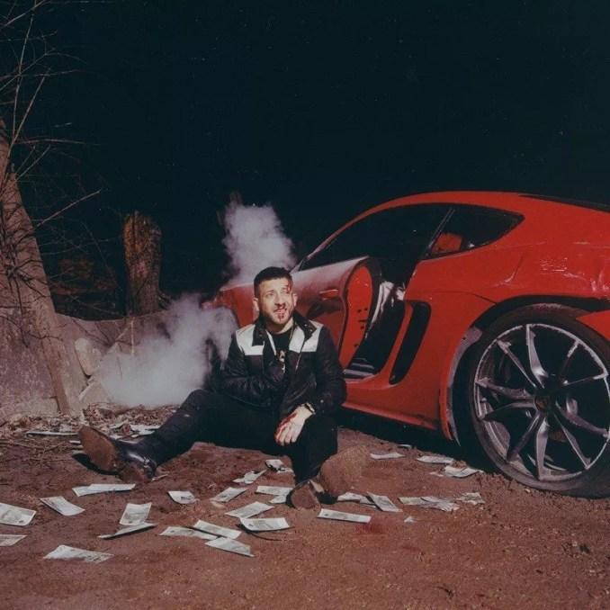 make money crash cars
