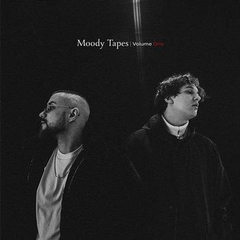 moody tapes volume one