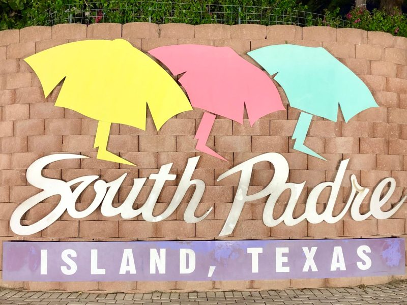 Fun Activities to Experience in South Padre Island, Texas