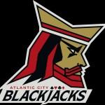 AC_Blackjacks_Logo