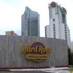 Hard-Rock-042419
