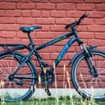 Somers-Point-Bike-Path-041719