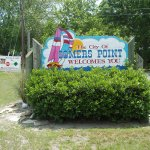 Somers-Point-Welcome-Sign-042219