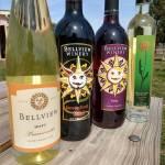 Bellview-Wine-051319