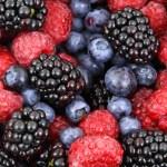 Berries-050319