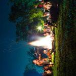 CampCampfireBeautiful