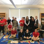 Kindnes-Matters-Service-Learning-Group-Class