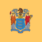 New-Jersey-Flag-051319
