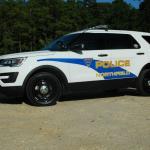Northfield-Police-050919