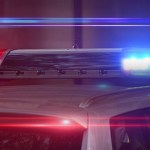 Officer-Involved-Shooting-Law-020419