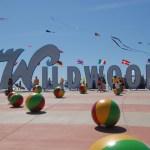 Wildwoods-053019