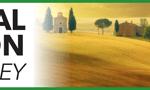 Italian Cultural Foundation 2017.12.06 728×90