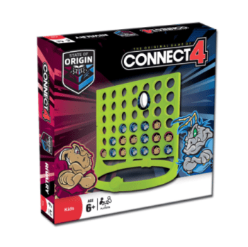 connect4qld