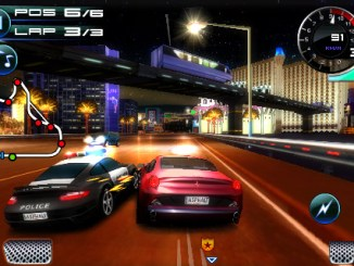 Asphalt 5 price drop