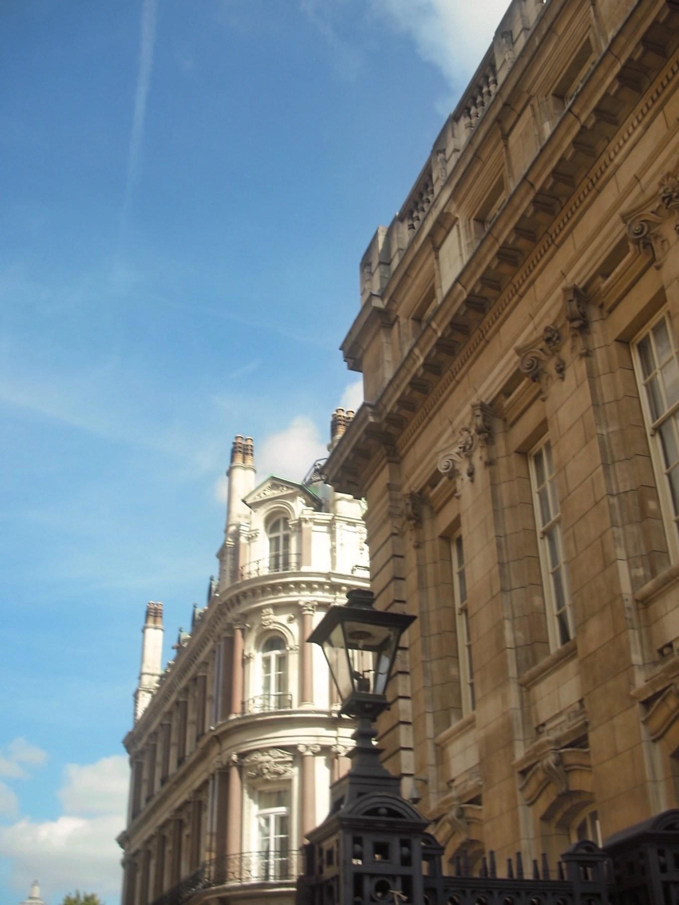 Harry Potter London Walks