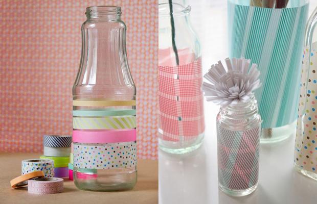 follow-the-colours-washi-tape-vasos-garrafas