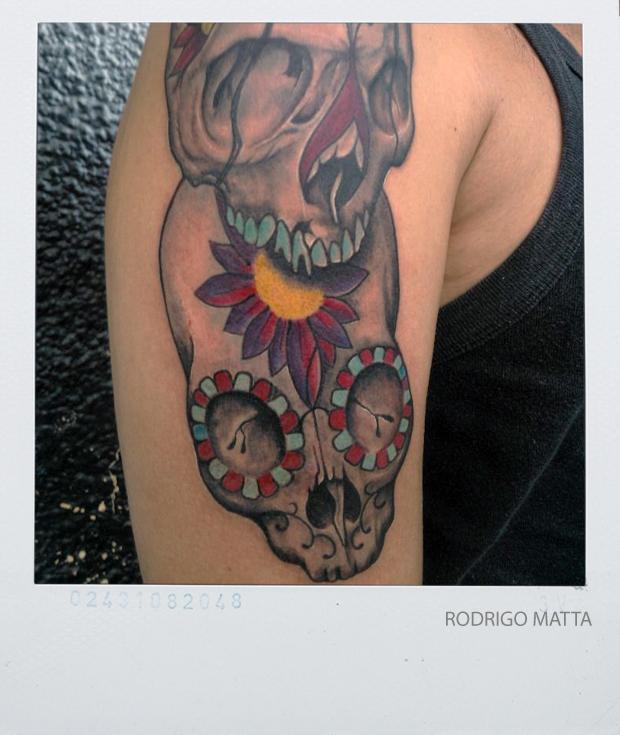 followthecolours_RodrigoMatta