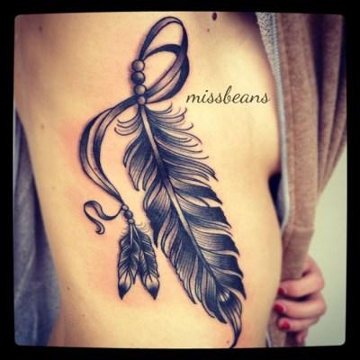 followthecolours_feather_tattoo_17