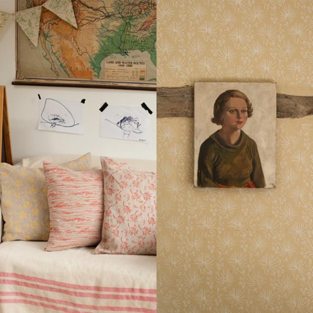 ftc-rolo-de-pintura-estampado-painted-house-06