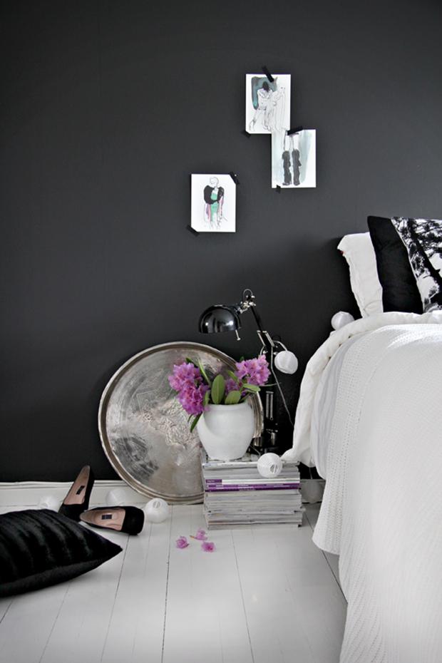 followthecolours-black-wall-04