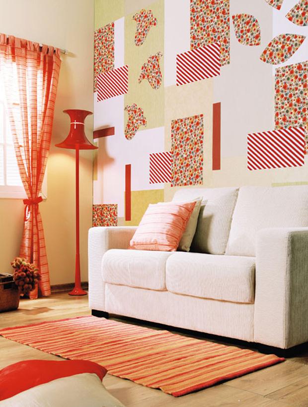 followthecolours-tecido-parede-06