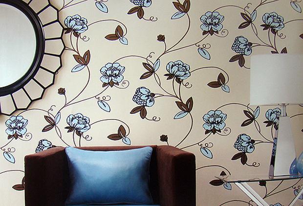followthecolours-tecido-parede-07