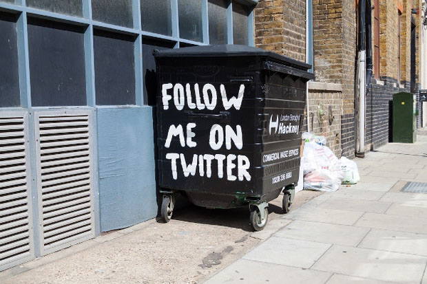 followthecolours-Ian-Stevenson-010